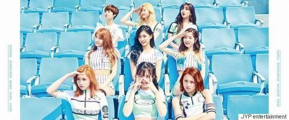 5월 유튜브에서 가장 많이 본 K-Pop 뮤비는 방탄소년단의
