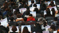 한국교육의 망가진