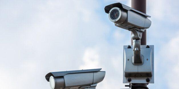 유족이 CCTV를 확인하지 않았다면 이 사건은