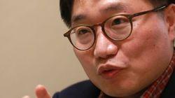 서천석이 강남역 사건을 '더욱 여성 혐오 범죄'라 말하는