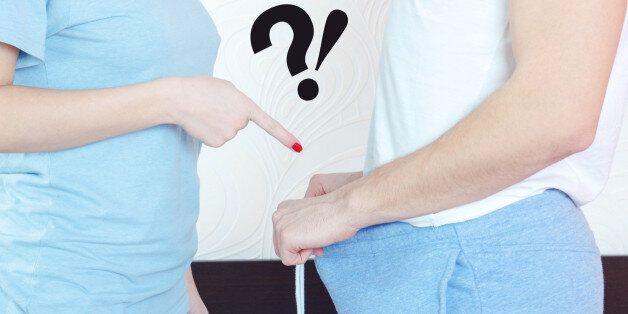 비뇨기과에 대한 잘못된 성지식