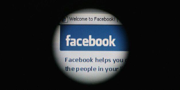 페이스북 코리아, '강남역 살인 사건' 포스팅