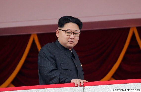 윤병세, 한국 외교장관 최초로 '미수교국' 쿠바에