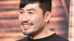 노홍철, MBC 라디오로