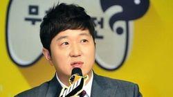 김태호 PD가 밝힌 정형돈의 '무한도전' 복귀