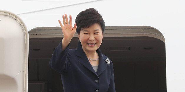 박근혜 대통령은 기어코 '청문회 활성화' 국회법 개정안에 거부권을