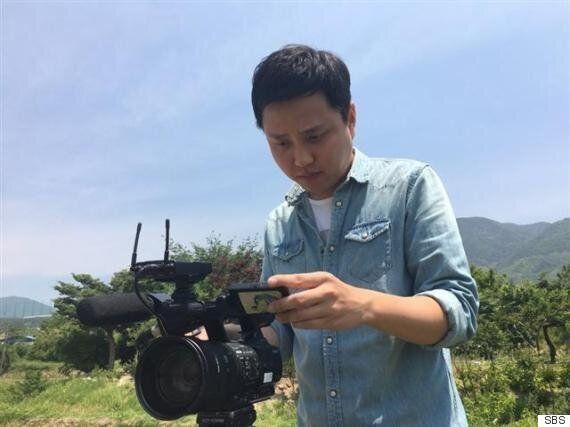 '강아지 공장' 잠입 취재한 'TV 동물농장'의 천경석 PD가 말한 뒷