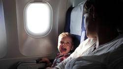 세계에서 가장 긴 비행기 노선은 17시간