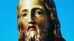 예수는 최초의 트랜스젠더