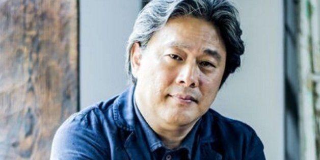 한국의 '여성혐오'를 부정하는 이들에게 보내는 박찬욱의