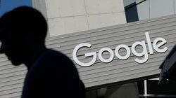 공정위, 이번에는 구글에 독점 판결