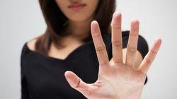 가정폭력과 성폭력을 '여성 문제'라 부르지 말아야 하는