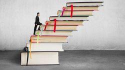 '일주일에 한 권 읽기'가 아닌 '지하철에서 책