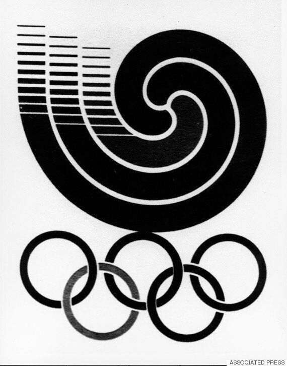 리우가 올림픽 역사상 처음으로 여성을 위해 준비한