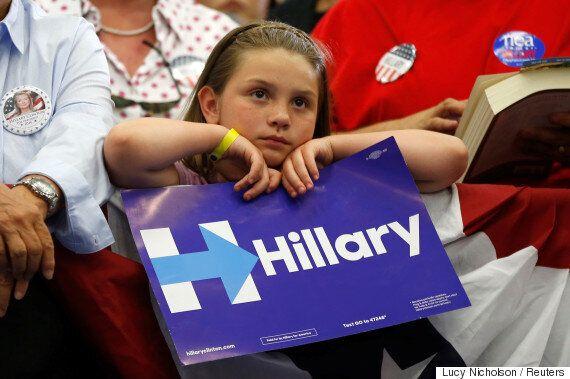 미국 국무부, 힐러리 클린턴 '이메일 스캔들'은 명백한 규정위반이라고 결론