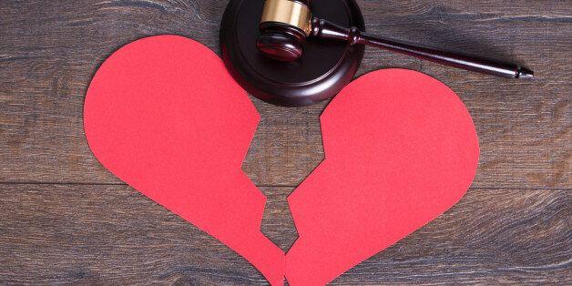 사우디 남편이 하루 만에 이혼을 청구한 이유는 당신이 생각하는 이유가