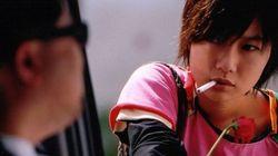 박찬욱 영화 속 여성 캐릭터