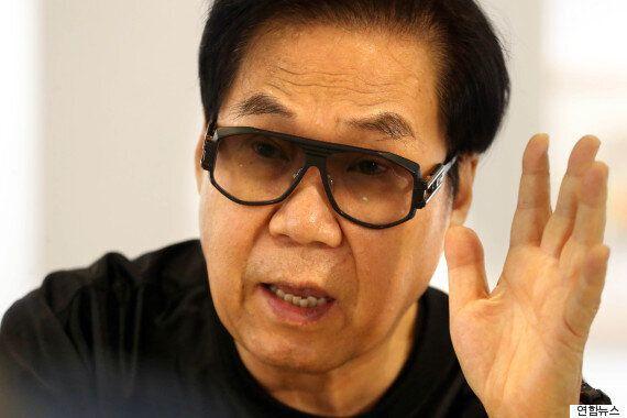 검찰, '대작 사건' 피의자 조영남