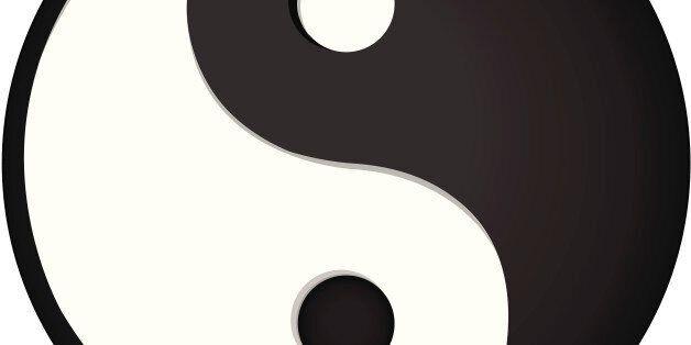 '동양인(Oriental)'이라는 단어가 미국 연방법에서 완전히 사라진