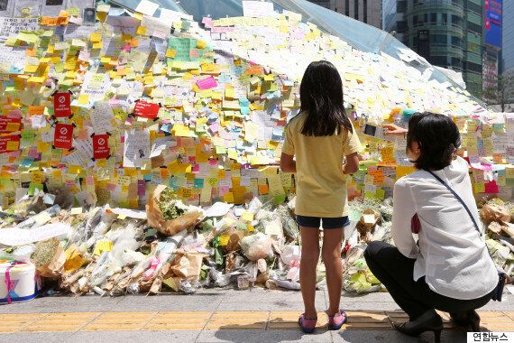 '강남역 살인사건'의 대책이 '정신질환자를 가둬라'가 되어서는 안 되는