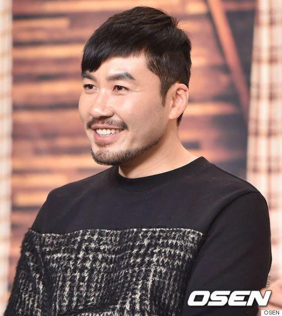 '굿모닝FM' 노홍철, 전현무·김구라 응원 속 DJ복귀