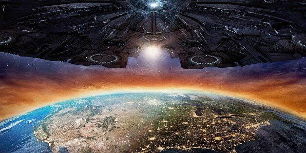지구 멸망 시나리오의 공포에 빠져드는 5가지