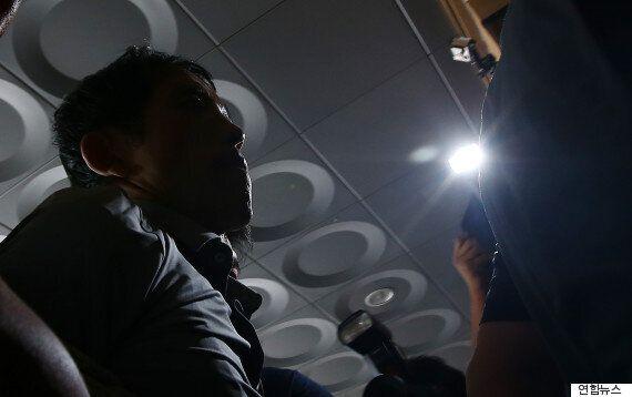 법원이 여성을 납치해 살해한 김일곤에게 '무기징역'을 선고한