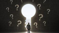 지식산업혁명과