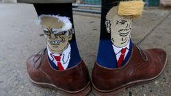 한국도 트럼프와 샌더스를 갖게 될