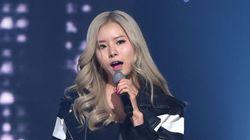 김예림, 윤종신의 '미스틱'