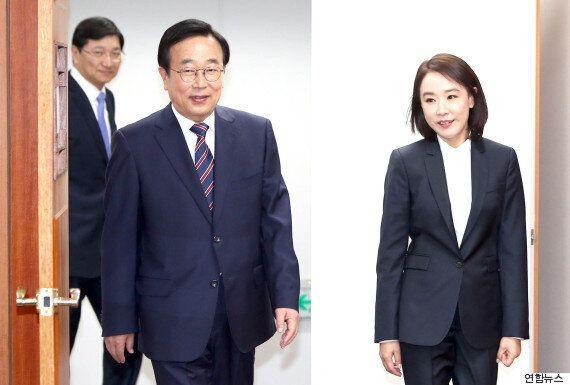 부산시와 부산영화제가 영화제 개최에 일단은