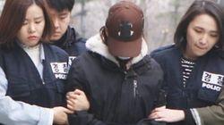 '처제 성폭행 혐의' 50대 형부의