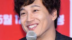 5월 예능인 브랜드 평판 2위를 차지한 의외(?)의