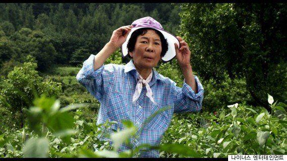 얼굴은 알지만, 이름은 몰랐던 배우 김진구, 향년 71세로