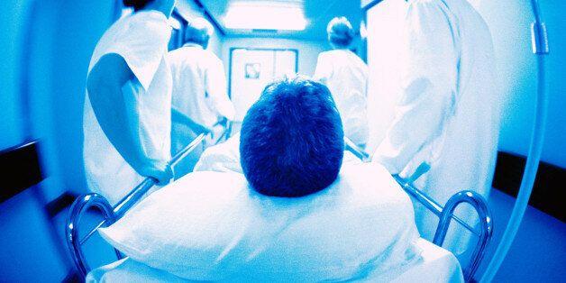 중환자실 낙제점 받은 병원은 어디일까? 심평원 263개 병원 중환자실 등급