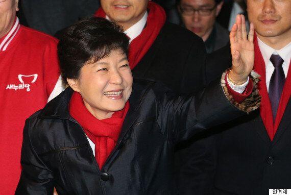 박근혜 대통령 '고교 무상교육' 공약, 20대 국회 '추진 보류' 법안으로