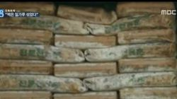 내부 고발자가 고백한 한국 유일의 소맥 전분 제조업체가 전분을 만드는
