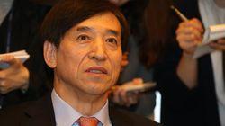 한국은행, '한국형 양적완화'에 선을