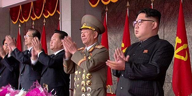 막 내린 북한 노동당대회 | 무엇을 보고, 무엇을 할