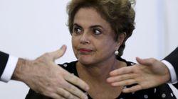브라질 최초의 여성 대통령에 대한 공격이 여성 전체에 대한 공격인