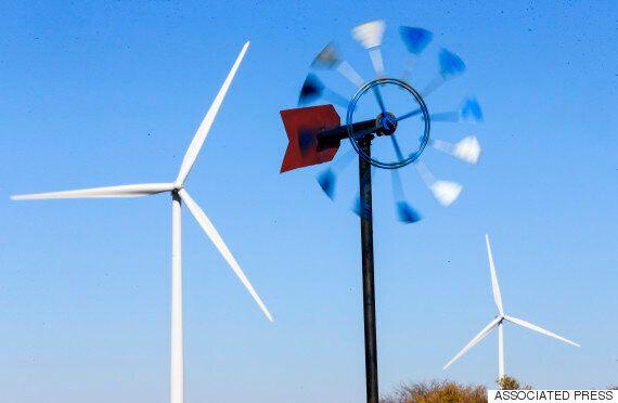 포르투갈이 해냈다. 4일 동안 재생에너지 만으로 모든 전력을