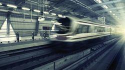 자카르타 경전철 1단계 사업, 한국이