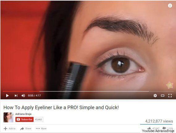 유튜브 동영상으로 돈을 벌 수 있는 방법