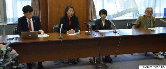 일본에서 '혐오시위대책법'이 통과됐지만 우려는
