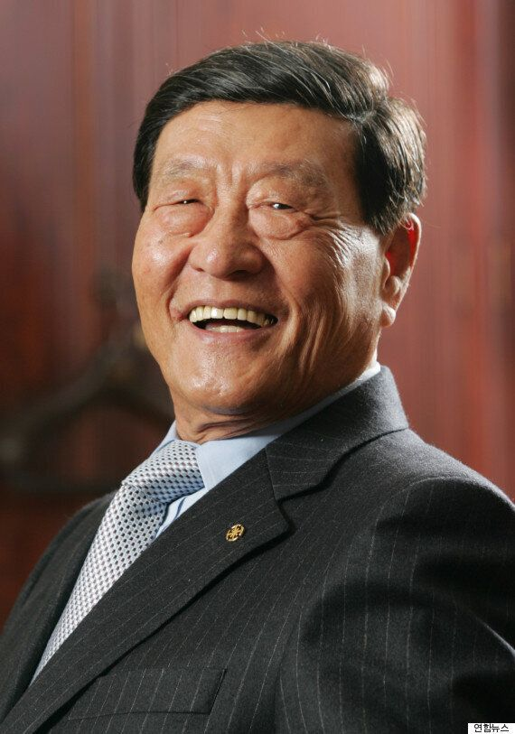 방우영 조선일보 고문 별세, 64년 신문인생은 '빛과