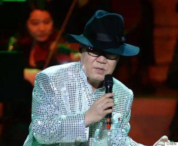 그림 대작 논란 조영남, 연락 끊겨 MBC 라디오 DJ 임시