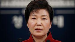 북한의 '남북회담' 제의에 대한 한국 정부의