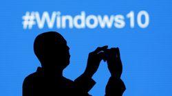 윈도10 무료 업그레이드가 7월29일에