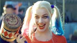DC의 '여성 슈퍼히어로'만 나오는 영화가
