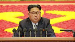 김정은, '남북 군사회담'을
